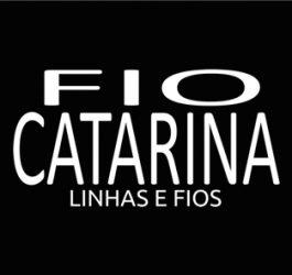 Fio Catarina